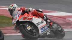 MotoGP Misano 2017, Michele Pirro