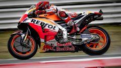 MotoGP Misano 2017: le pagelle del GP di San Marino