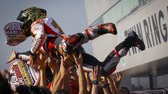 MotoGP Motegi 2016: le pagelle del GP in Giappone - Immagine: 5