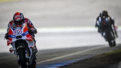 MotoGP Motegi 2016: le pagelle del GP in Giappone - Immagine: 8