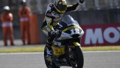MotoGP Motegi 2016: le pagelle del GP in Giappone - Immagine: 14