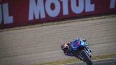 MotoGP Motegi 2016: le pagelle del GP in Giappone - Immagine: 9