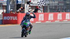 MotoGP Motegi 2016: le pagelle del GP in Giappone - Immagine: 12