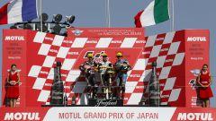 MotoGP Motegi 2016: le pagelle del GP in Giappone - Immagine: 13