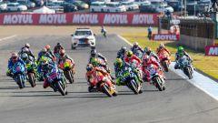 MotoGP Giappone 2017: il programma e gli orari tv di Motegi