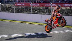 MotoGP Motegi 2018: analisi e pagelle del GP in Giappone
