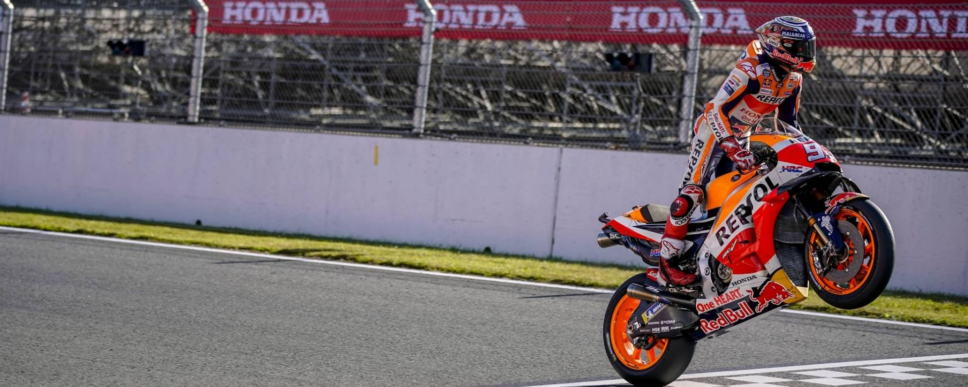 MotoGP Motegi 2018: le pagelle dal Giappone