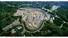 MotoGP Motegi Giappone 2018, tutte le info: orari, risultati prove, qualifiche e gara