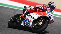 MotoGP Mugello 2017: le pagelle del GP d'Italia - Immagine: 2