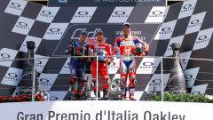 MotoGP Mugello 2017: le pagelle del GP d'Italia - Immagine: 3