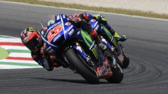 MotoGP Mugello 2017: le pagelle del GP d'Italia - Immagine: 5