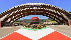MotoGP Mugello 2017: le pagelle del GP d'Italia - Immagine: 7