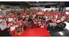 MotoGP Mugello 2017: le pagelle del GP d'Italia - Immagine: 11