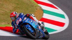 MotoGP Mugello 2017: le pagelle del GP d'Italia - Immagine: 17