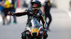 MotoGP Mugello 2017: le pagelle del GP d'Italia - Immagine: 18
