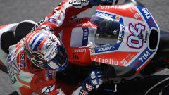 MotoGP Mugello 2017: Maverick Vinales in pole davanti a Valentino Rossi ed Andrea Dovizioso - Immagine: 3