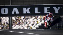 MotoGP Mugello 2018: Valentino Rossi sigla pole e record - Immagine: 7