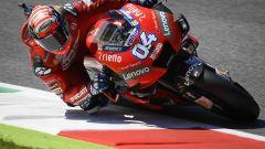 MotoGP Mugello: finalmente Petrucci! battuti Marquez e Dovi - Immagine: 2