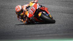 MotoGP Mugello: finalmente Petrucci! battuti Marquez e Dovi - Immagine: 3