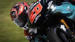 MotoGP Mugello: finalmente Petrucci! battuti Marquez e Dovi - Immagine: 4