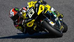MotoGP Mugello FP2: largo ai giovani! Bagnaia beffa Quartararo