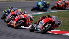 MotoGP Olanda Assen 2018, tutte le info: orari, risultati prove, qualifiche e gara