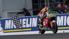 MotoGP Phillip Island 2016: le pagelle della gara in Australia - Immagine: 1
