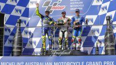 MotoGP Phillip Island 2016: le pagelle della gara in Australia - Immagine: 4