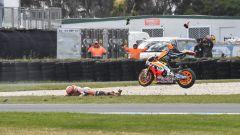 MotoGP Phillip Island 2016: le pagelle della gara in Australia - Immagine: 6