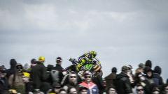 MotoGP Phillip Island 2016: le pagelle della gara in Australia - Immagine: 7