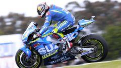 MotoGP Phillip Island 2016: le pagelle della gara in Australia - Immagine: 3