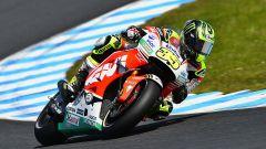 MotoGP Phillip Island 2016: le pagelle della gara in Australia - Immagine: 8