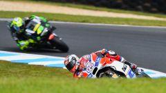 MotoGP Phillip Island 2016: le pagelle della gara in Australia - Immagine: 10