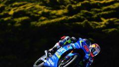 MotoGP Phillip Island 2016: le pagelle della gara in Australia - Immagine: 11