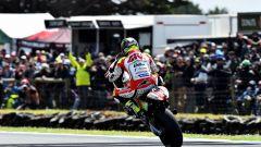 MotoGP Phillip Island 2016: le pagelle della gara in Australia - Immagine: 12