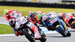 MotoGP Phillip Island 2016: le pagelle della gara in Australia - Immagine: 15