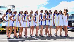 MotoGP Phillip Island 2016: le pagelle della gara in Australia - Immagine: 16