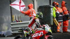 MotoGP Phillip Island 2016: Marquez in Pole, in crisi le Yamaha ufficiali - Immagine: 3