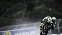 MotoGP Phillip Island 2016: Marquez in Pole, in crisi le Yamaha ufficiali - Immagine: 5