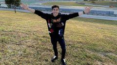 MotoGP Portogallo 2021, Marc Marquez torna in pista a Portimao