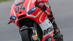 MotoGP, primi test a Sepang - Immagine: 2