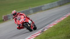 MotoGP, primi test a Sepang - Immagine: 14