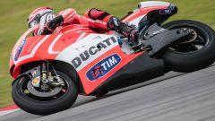 MotoGP, primi test a Sepang - Immagine: 13