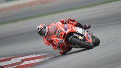 MotoGP, primi test a Sepang - Immagine: 11