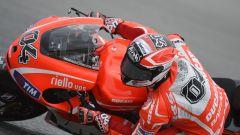 MotoGP, primi test a Sepang - Immagine: 8