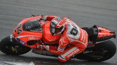 MotoGP, primi test a Sepang - Immagine: 7