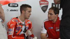MotoGP, primi test a Sepang - Immagine: 5