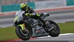 MotoGP, primi test a Sepang - Immagine: 16