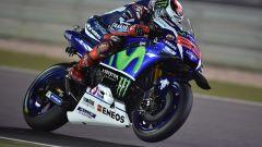 MotoGP 2016: meno tre al Gp del Qatar - Immagine: 1