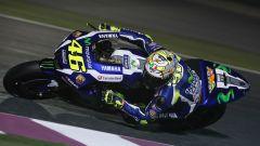 MotoGP 2016: meno tre al Gp del Qatar - Immagine: 2